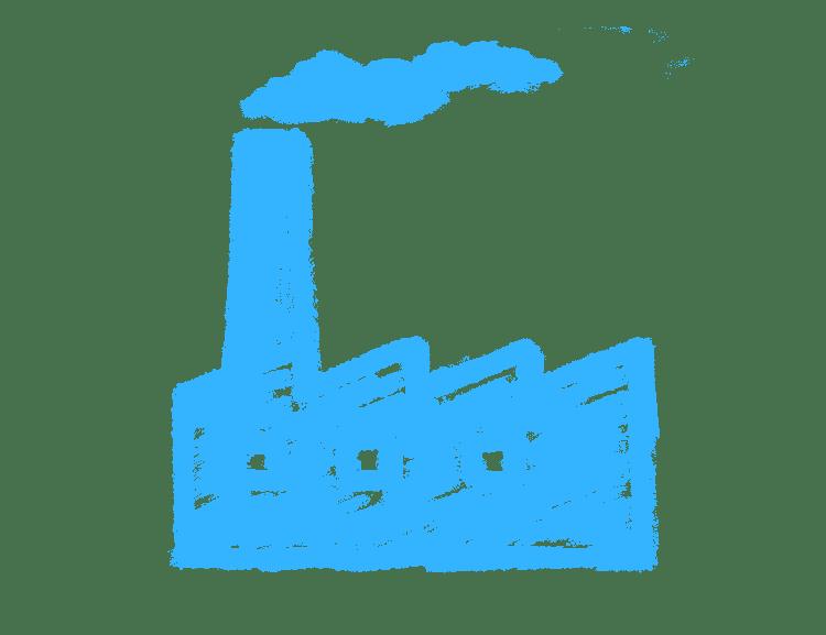 Kreide-Logos_fabrik