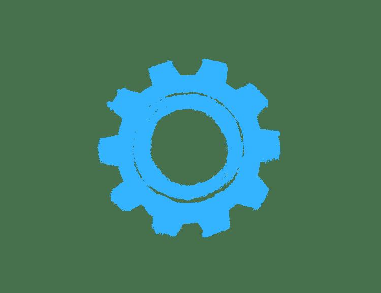Kreide-Logos_zahnrad